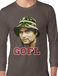 GOFL Long Sleeve T-Shirt