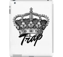 Trap Queen iPad Case/Skin