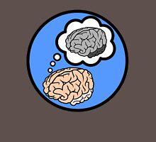 Metacognition T-Shirt