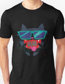 KIDCATS - Rudy - I'm The Boss Unisex T-Shirt