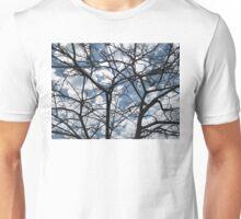 Treedom Unisex T-Shirt
