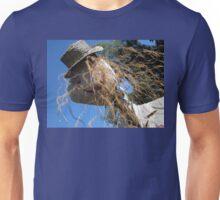 Mr Oinx Unisex T-Shirt