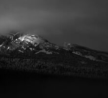 Dreamscape #2 by Neil Austin