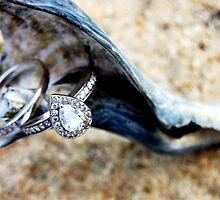 Meg | Marriage by laurenmarie