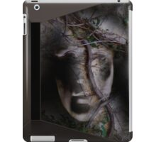 A room with a view. XV iPad Case/Skin