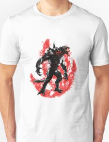 Goliath Unisex T-Shirt