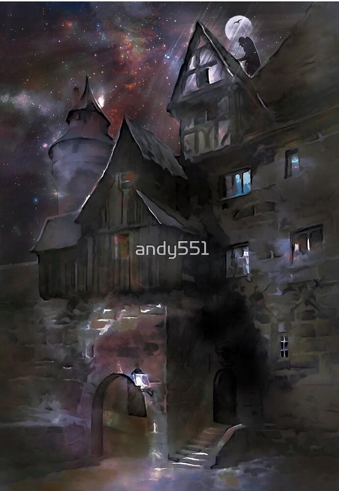 ....  Nuremberg1898  ..... by andy551