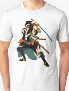 ...action T-Shirt