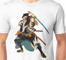 ...action Unisex T-Shirt