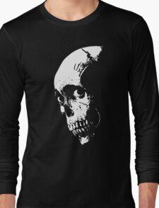 Dead by Dawn Long Sleeve T-Shirt