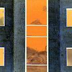 Windows by David Schroeder