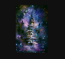 MERRY CHRISTMAS....... T-Shirt