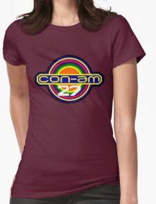 CON-AM 27 T-Shirt