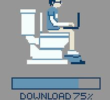Download by Thomas Orrow