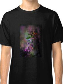 Anosmum... Classic T-Shirt