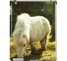 This is a dog iPad Case/Skin