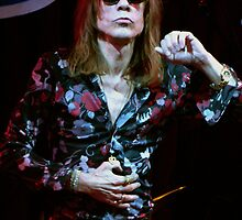 David Johansen_6996 by Wayne Tucker