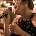 Nerissa Campbell_0244 by Wayne Tucker