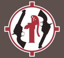 SSAA Daylesford Spa Pistol Club