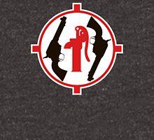 SSAA Daylesford Spa Pistol Club Hoodie