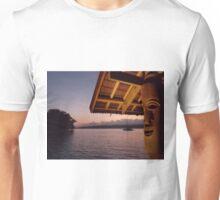 Moods of Aore Unisex T-Shirt