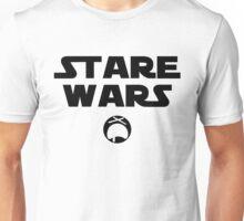 Stare Wars Unisex T-Shirt