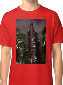 0630 The Tower Classic T-Shirt