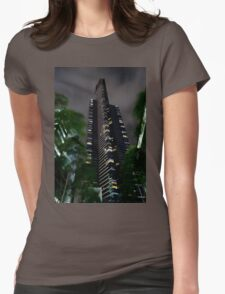 0630 The Tower T-Shirt