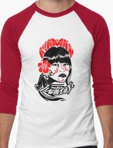 Judibana T-Shirt