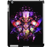 Suit of Armour iPad Case/Skin