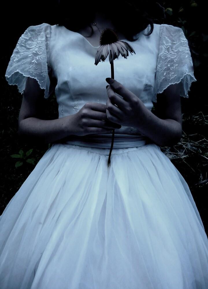 Fear by Amari Swann