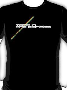 Sinclair zx spectrum - made in the eighties T-Shirt