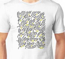 Little Lemons Unisex T-Shirt