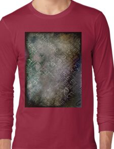 Aire Long Sleeve T-Shirt