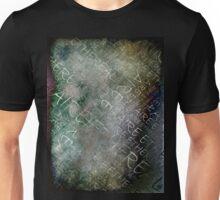 Aire Unisex T-Shirt