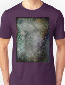 Aire T-Shirt