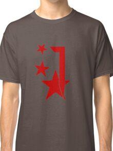 MOB⌉US Classic T-Shirt