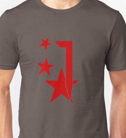MOB⌉US Unisex T-Shirt