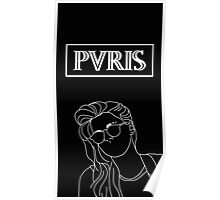 PVRIS Poster