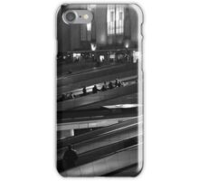 Seville iPhone Case/Skin