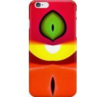 Candyland #1 iPhone Case/Skin