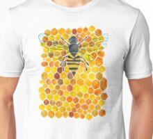 Honeybee Unisex T-Shirt