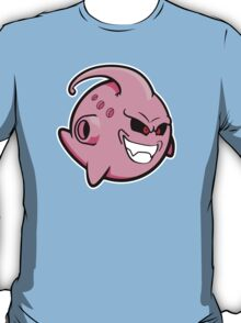 Super Kid Buu! T-Shirt
