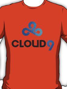 Constellation Cloud9 T-Shirt