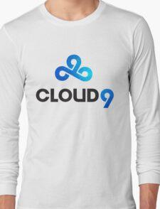 Constellation Cloud9 Long Sleeve T-Shirt