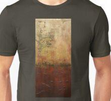 Lair 1 Unisex T-Shirt