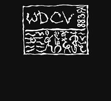 WDCV 1988 Replica T-Shirt Unisex T-Shirt