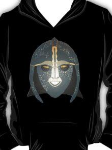 BULIWYF T-Shirt