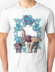 Mother&Child T-Shirt