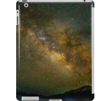 Home. iPad Case/Skin